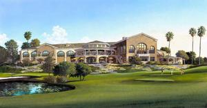 Mesa Verde Country Club  - Coast Electric